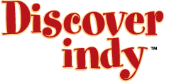 Discover Indy